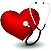 Faiz Mohammad Halipota Clinic logo