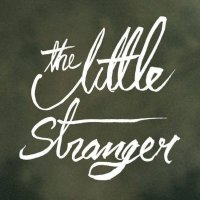 The Little Stranger 1
