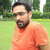 Ali Sethi 13