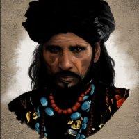 Saieen Zahoor 21