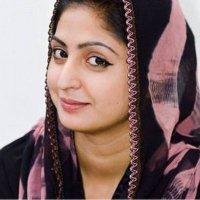 Soha Afzal