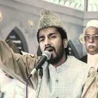 Shakeel Madni - Complete Naat Collections