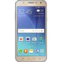 Samsung Galaxy J7 Prime Logo