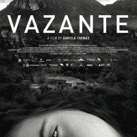 Vazante 001