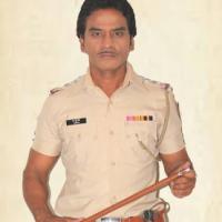 Daya Shankar Pandey 2