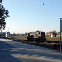 Rawalpindi Railway Station - Complete Information