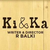 Ki & Ka 1