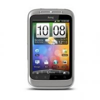 HTC Wildfire - Price in Pakistan