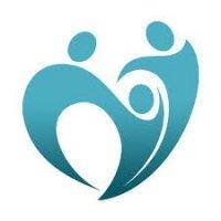 Family Health Hospital Logo