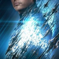 Star Trek Beyond 4