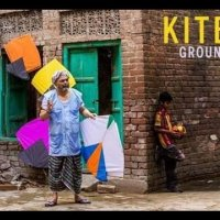 Kites Grounded 4