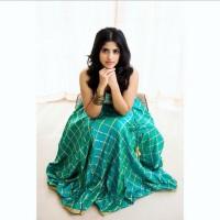 Megha Akash 5