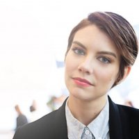 Lauren Cohan 6