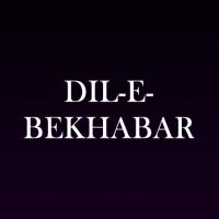 Dil-e-Bekhabar 10