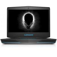 Alienware ALW14-1870sLV Core i7 4th Gen 2.4