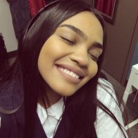 China Anne McClain 002