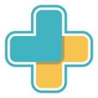 Punjab Dental Clinic logo