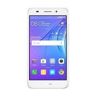 Huawei Y3 (2017) - price, specs, reviews