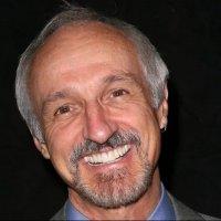 Michael Gross 003