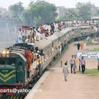 Lasani Express Completed Information