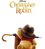 Christopher Robin 3