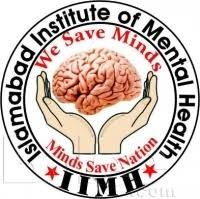 Islamabad Institute of Mental Health logo