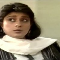 Huma Nawab Gomplete Biography