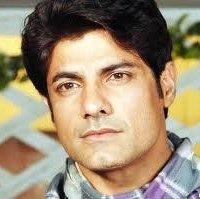 Sohail Sameer 24