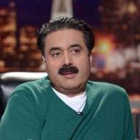 Aftab Iqbal 001