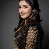 Priya Bhavani Shankar 3