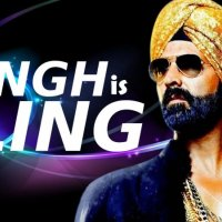 Singh Is Bling 11