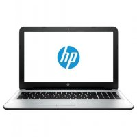HP NoteBook 15-AC153ne Front