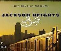 Jackson Heights 3