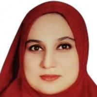 Dr. Umber Jalil Bakhtiyar