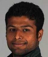 Ehsan Adil - Profile Photo