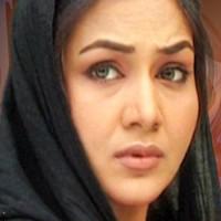 Tanveer Fatima (B.A) - Full Drama Information