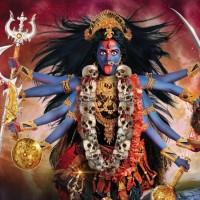 Mahakali Anth Hi Aarambh Hai Full Drama Information