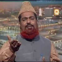 Abdul Hameed Rana Soharwardi - Complete Naat Collections