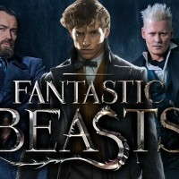 Fantastic Beasts and Where to Find Them 3 - Released Date, Actor names, Review