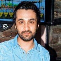 Siddhanth Kapoor 11