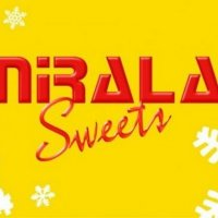 Nirala sweets and bakers