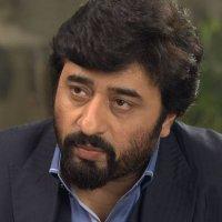 Yasir Nawaz 3