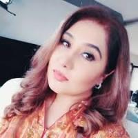 Shazia Gohar 6