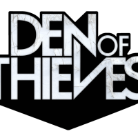 Den of Thieves 007