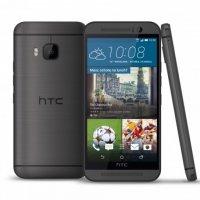 HTC One M9 Prime Camera Black