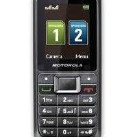 Motorola WX294-001