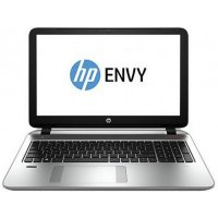 HP Envy 15-K012TX Core i7 4th Gen