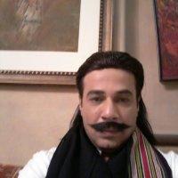 Adnan Jilani 6