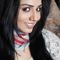 Yasmin Huq 3