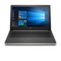 Dell Inspiron 15R 5559 Core i7